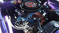 1970 Plymouth CUDA for sale 100888606