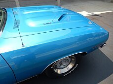 1970 Plymouth CUDA for sale 101016607