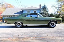 1970 Plymouth GTX for sale 100722764