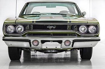 1970 Plymouth GTX for sale 100945468
