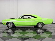 1970 Plymouth GTX for sale 100930751