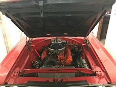 1970 Plymouth GTX for sale 100974763