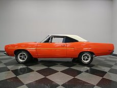 1970 Plymouth Roadrunner for sale 100853648