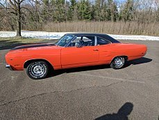 1970 Plymouth Roadrunner for sale 100857556