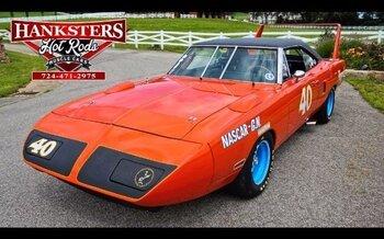 1970 Plymouth Roadrunner for sale 100912245