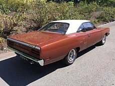 1970 Plymouth Roadrunner for sale 100913707