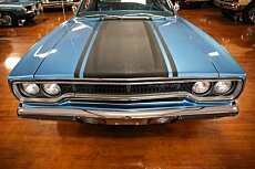 1970 Plymouth Roadrunner for sale 100924658