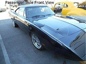 1970 Plymouth Roadrunner for sale 100977980