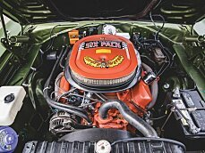 1970 Plymouth Roadrunner for sale 100985668