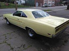 1970 Plymouth Roadrunner for sale 100996555