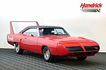1970 Plymouth Superbird for sale 100724440