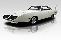 1970 Plymouth Superbird for sale 100734007