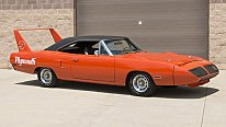 1970 Plymouth Superbird for sale 100779067