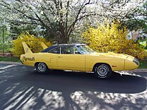 1970 Plymouth Superbird for sale 100839031