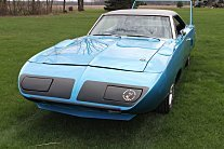 1970 Plymouth Superbird for sale 100862828