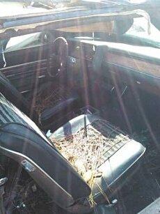 1970 Pontiac Catalina for sale 100805300