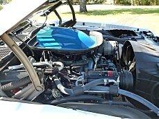 1970 Pontiac Firebird for sale 100831474
