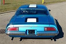 1970 Pontiac Firebird for sale 101050394