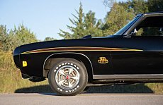 1970 Pontiac GTO for sale 100994921