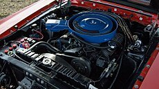 1970 Shelby GT350 for sale 100870242