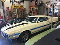 1970 Shelby GT500 for sale 100787828