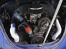 1970 Volkswagen Beetle for sale 100750606