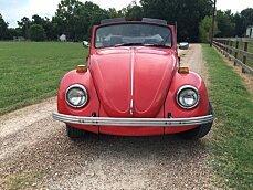 1970 Volkswagen Beetle for sale 100786898