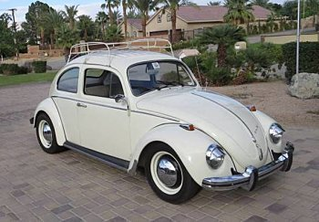 1970 Volkswagen Beetle for sale 100830647