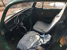 1970 Volkswagen Beetle for sale 100847225