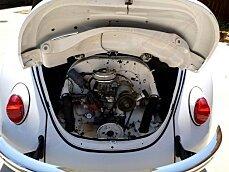 1970 Volkswagen Beetle for sale 100873175
