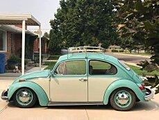 1970 Volkswagen Beetle for sale 100908259