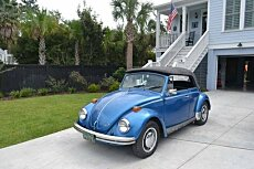1970 Volkswagen Beetle for sale 100981712