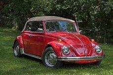 1970 Volkswagen Beetle for sale 100983797