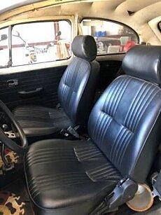 1970 Volkswagen Beetle for sale 101017702