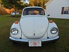 1970 Volkswagen Beetle for sale 101039162