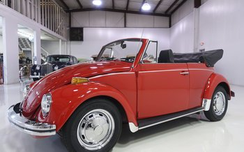 1970 Volkswagen Beetle for sale 101068266