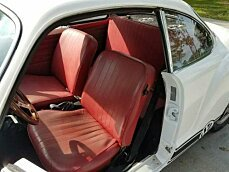 1970 Volkswagen Karmann-Ghia for sale 100855167
