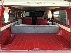 1970 Volkswagen Vans for sale 100813142
