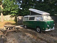 1970 Volkswagen Vans for sale 100915252