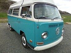 1970 Volkswagen Vans for sale 100972825