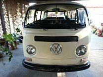 1970 Volkswagen Vans for sale 100955195