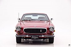 1970 Volvo P1800 for sale 100753182