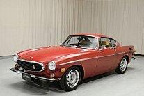 1970 Volvo P1800 for sale 100753182