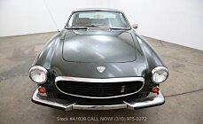 1970 Volvo P1800 for sale 100857427