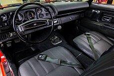 1970 chevrolet Camaro Z28 for sale 100992185