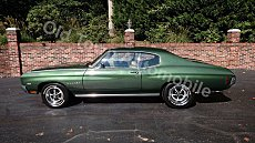 1970 chevrolet Chevelle for sale 101027168