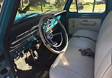 1970 ford F250 for sale 100968515