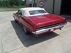 1970 ford Torino for sale 101016509