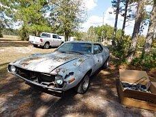 1971 AMC Javelin for sale 100924601
