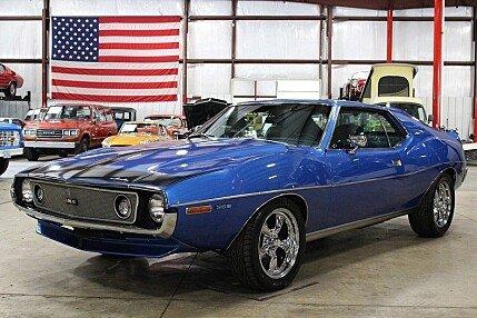 1971 AMC Javelin for sale 100988322